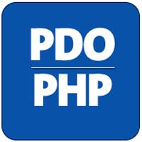 Використання PDO для доступу до БД MySQL з PHP