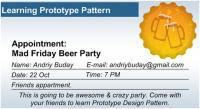 4.Прототип — Prototype