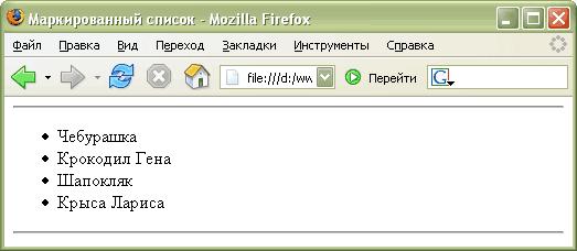 Рис. 11.1