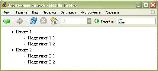 Рис. 11.6