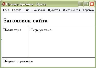Рис. 13.6