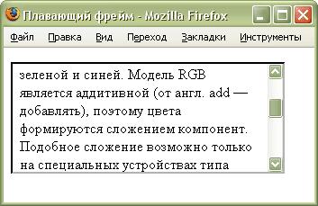 Рис. 13.4