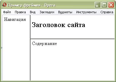 Рис. 13.5